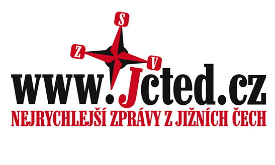 jcted2